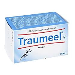 Traumeel_Tabletten_250_Stueck_Hund