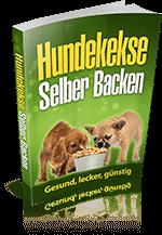 Hundekekse_Selber_Backen